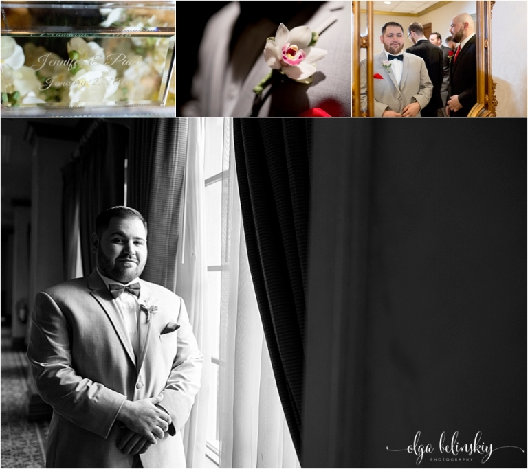 NJ Wedding Photographer_0026.jpg